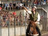 Disfida Equestre
