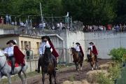 Disfida Equestre 2016