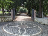 Parco Unità d'Italia