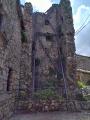Jo Cauto - Torre di avvistamento