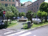 Piazza Camaiti