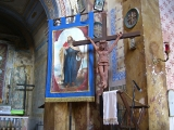 Interno San Giacomo