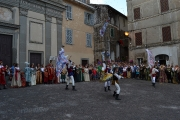 Bassano Romano 2015